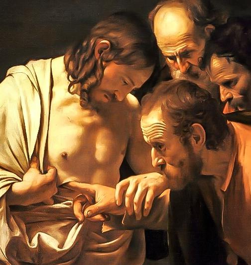 Thomas the Apostle Facts